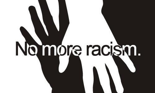 The top 10 quotes against racism! (List)