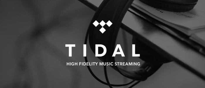 Tidal: 30 things you didn't know about the service! (List)