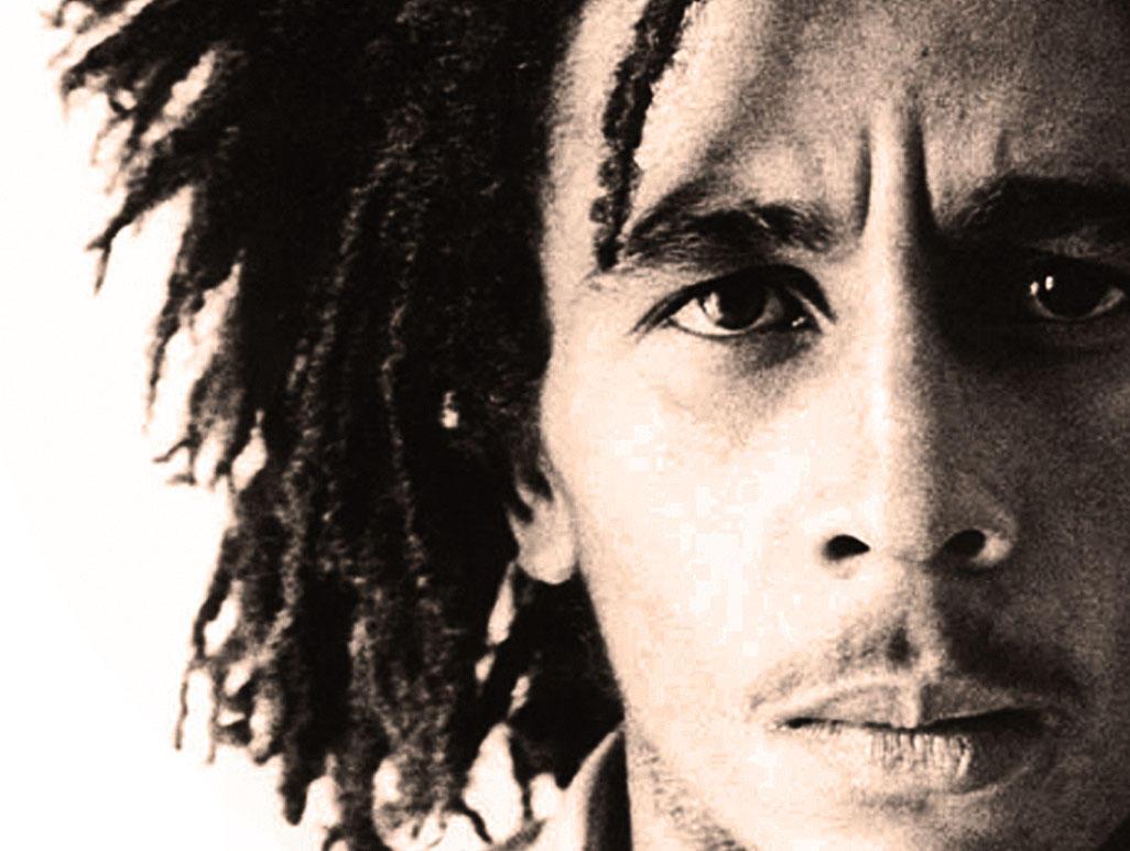 Bob-Marley-2-resize