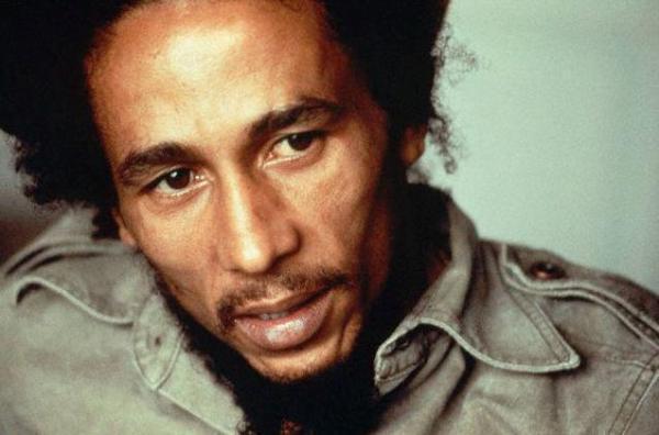 Bob-Marley (2)