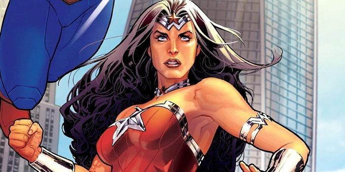 Wonder-Woman-Movie-Superpowers