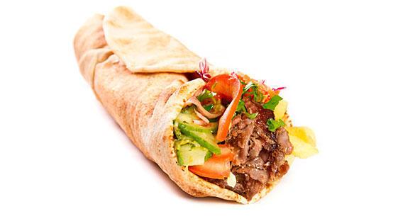 kebab-durum-rollo