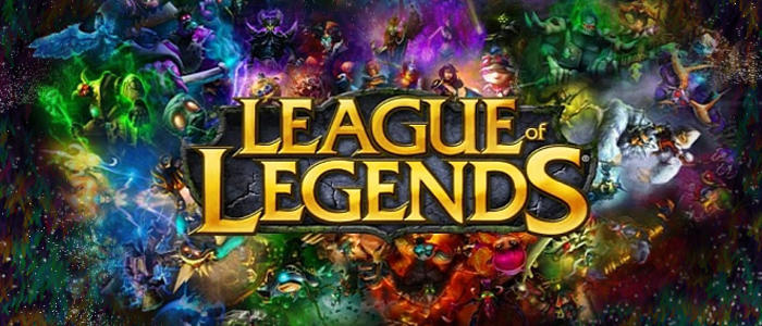 League of Legends Trivia: 45 facts you didn't know!