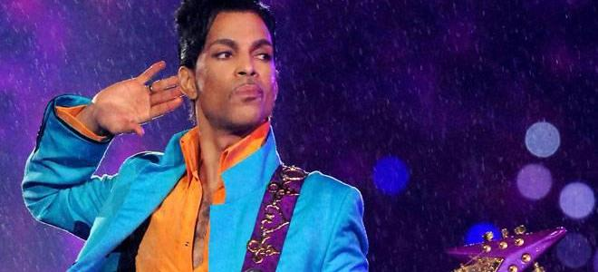 Prince Trivia: 22 interesting facts about him!
