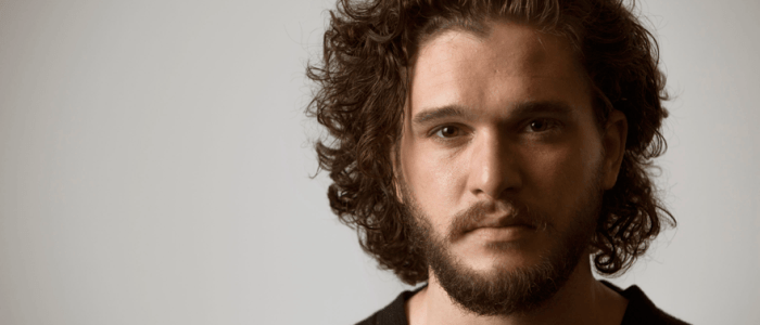 Kit Harington Trivia: 35 interesting facts about the actor!