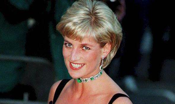 Princess-Diana-will-online-571341