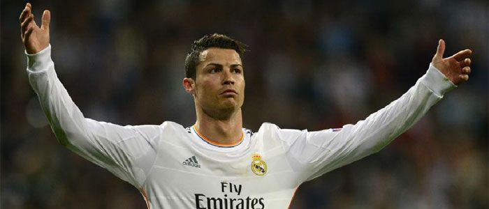 Cristiano Ronaldo Trivia: 70 interesting facts you didn't know about him!