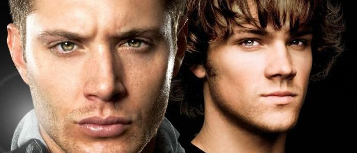 Supernatural Trivia: 45 interesting facts about the series!