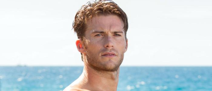 Scott Eastwood Trivia: 19 interesting facts about the actor!