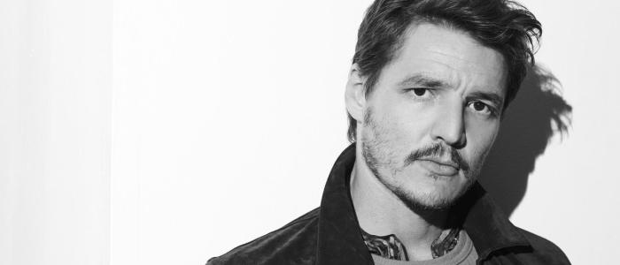Pedro Pascal Trivia: 20 interesting facts about the actor!