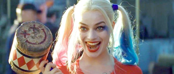 Harley Quinn Trivia: 23 fun facts about the fictional character!