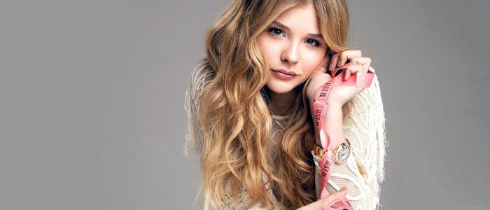 Chloë Moretz Trivia: 26 interesting facts about the actress!