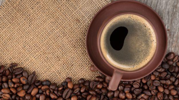 coffee-full_625x350_41433923465