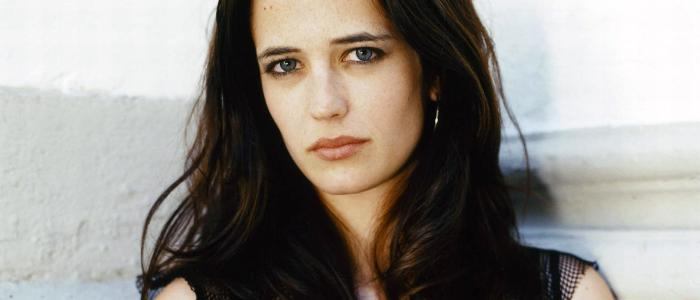 Eva Green Trivia: 58 fun facts about the French actress!