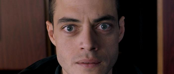 Mr. Robot Trivia: 23 interesting facts about the series!