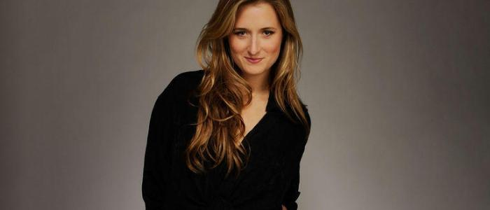 Grace Gummer Trivia: 18 interesting facts about the actress!
