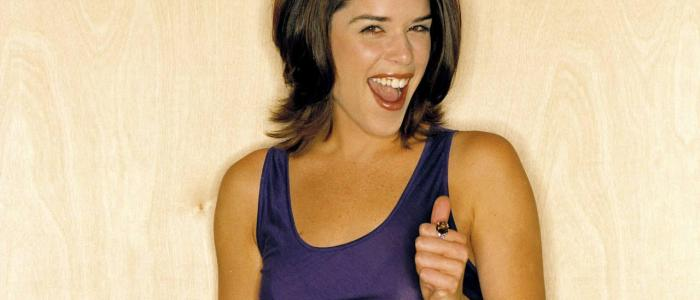Neve Campbell Trivia: 30 interesting facts about the actress!