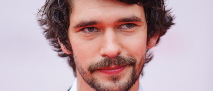 Ben Whishaw Trivia: 25 interesting facts about the actor!