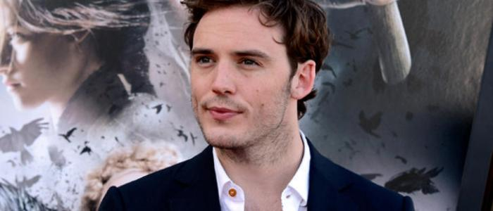 Sam Claflin Trivia: 20 interesting facts about the actor!
