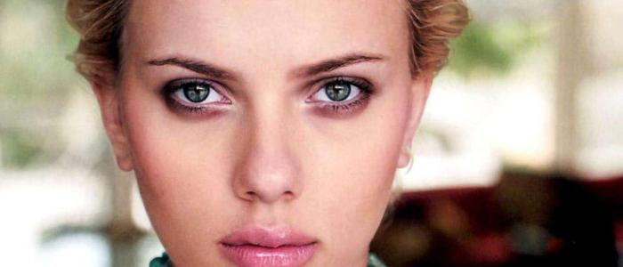 Scarlett Johansson Trivia: 120 interesting facts about her!
