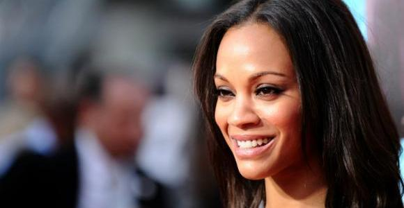 Zoe Saldana Trivia: 60 interesting facts about the actress!