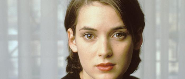 Winona Ryder Trivia: 75 interesting facts about the actress!