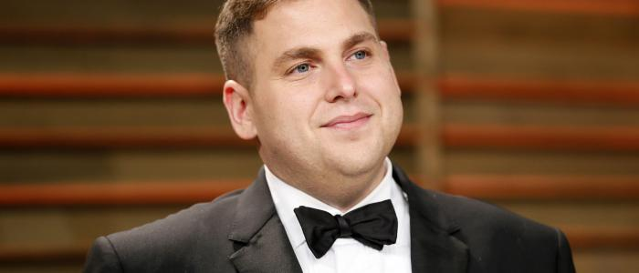 Jonah Hill Trivia: 30 interesting facts about the actor!