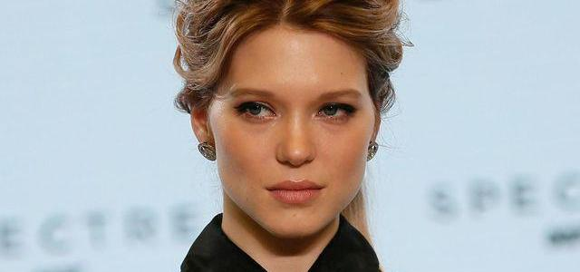 Léa Seydoux Trivia: 30 interesting facts about the actress!