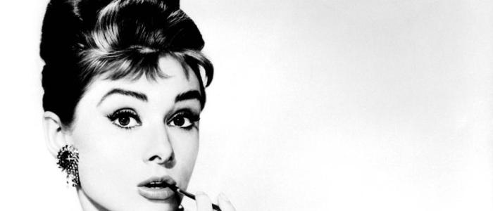 Audrey Hepburn Trivia: 52 amazing facts about this memorable actress!