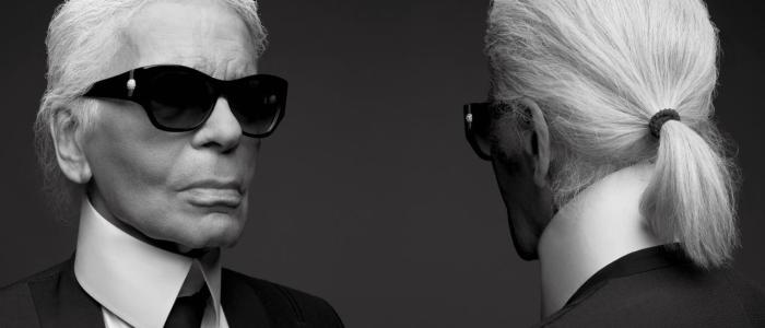 Karl Lagerfeld Trivia: 75 interesting facts about the fashion designer!
