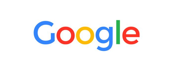Google Trivia: 65 interesting facts about the company!