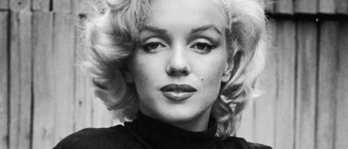 Marilyn Monroe Trivia: 72 intriguing facts about this emblematic figure!
