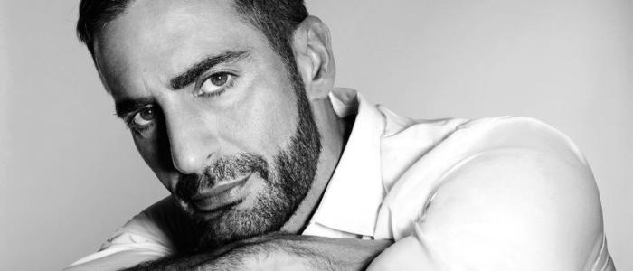 Marc Jacobs Trivia: 55 intriguing facts about the fashion designer!