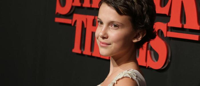 Millie Bobby Brown Trivia: 31 fun facts about the actress!