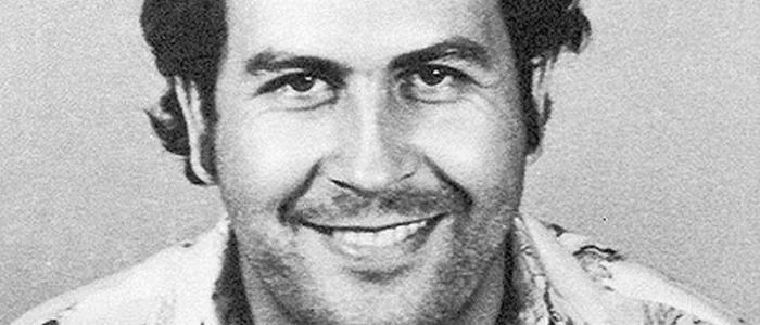 tag pablo escobar series useless daily the amazing facts news