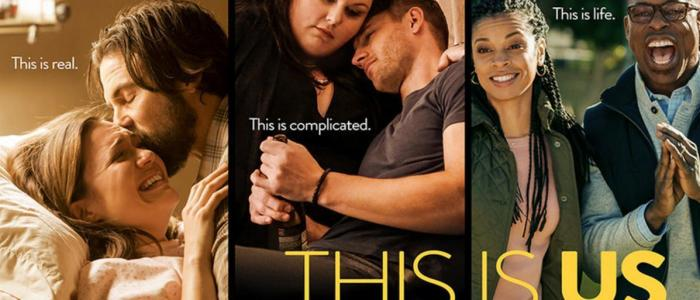 This Is Us Trivia: 18 interesting facts about the series!
