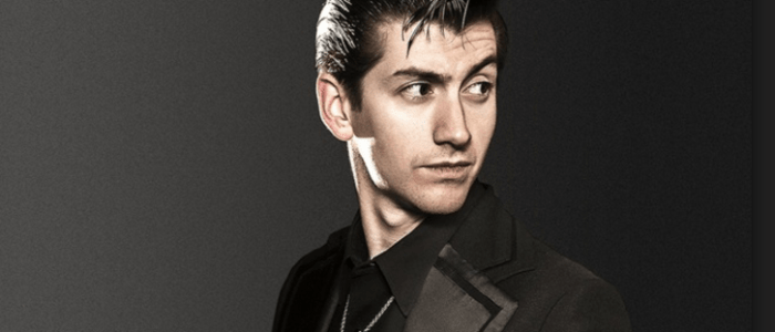 Alex Turner Trivia: 45 interesting facts about the musician!