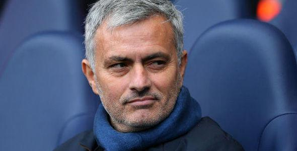 José Mourinho Trivia: 45 interesting facts about the famous football manager !