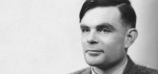 Alan Turing Trivia: 44 amazing facts about the British genius!
