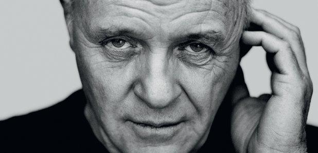Anthony Hopkins Trivia: 60 interesting facts about the actor!