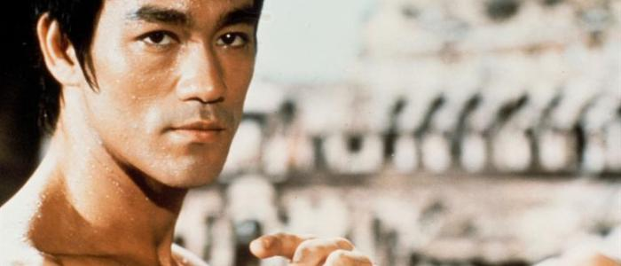 Bruce Lee Trivia: 75 interesting facts about the legend!