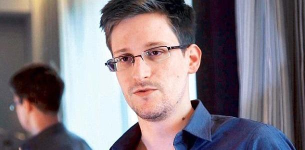 Edward Snowden Trivia: 49 facts you should know about the former CIA employee!