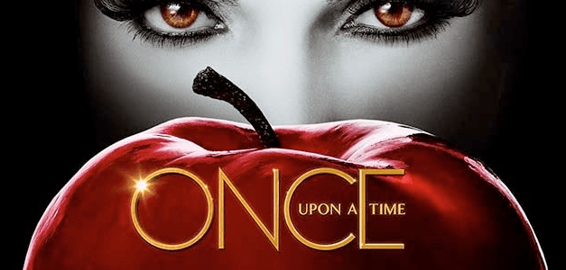 Once Upon a Time Trivia: 26 interesting facts about the fantasy series!