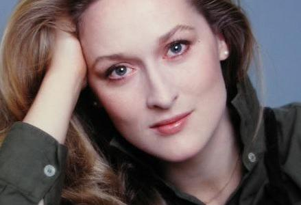 Meryl Streep Trivia: 53 amazing facts about the actress!