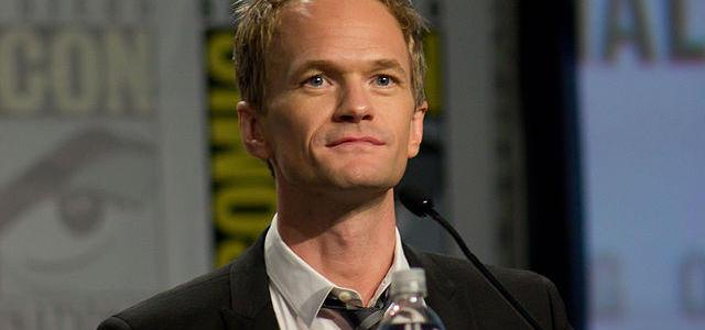 Neil Patrick Harris Trivia: 31 facts you didn't know about him!