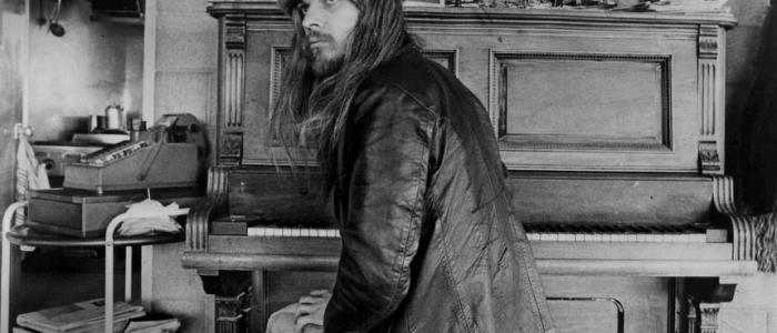 Leon Russell Trivia: 25 interesting facts about the musician!