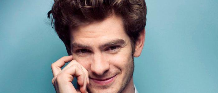 Andrew Garfield Trivia: 45 interesting facts about the actor!