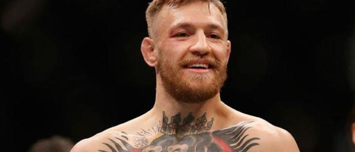 Conor McGregor Trivia: 23 facts you didn't know about the mixed martial artist!