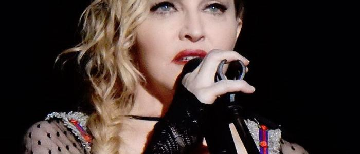 Madonna Trivia: 59 intriguing facts about the singer!
