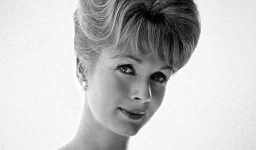 Debbie Reynolds Trivia: 38 interesting facts about the actress!